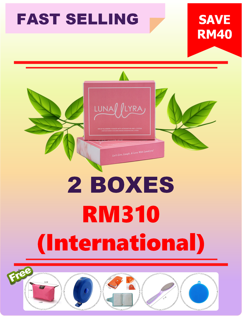 2-ITBox-Eng.png