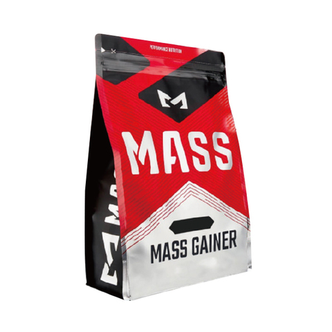 MASS_WHEY_GAINER-2.jpg