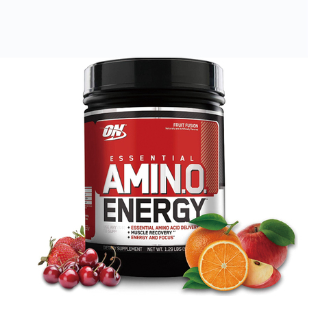 ON_Amino-Energy-5.jpg