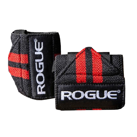 ROGUE_WRAPS_COLOR-4.jpg