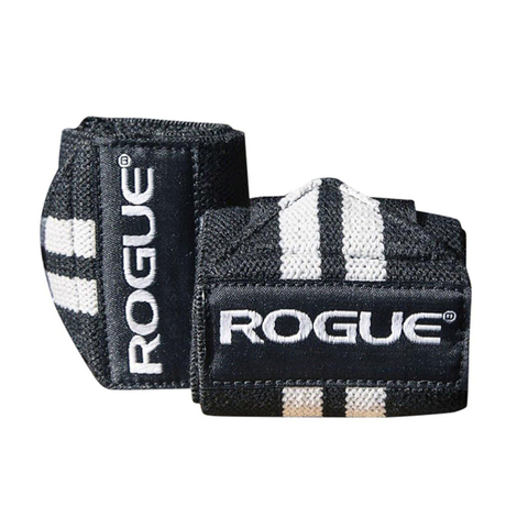 ROGUE_WRAPS_COLOR-1.jpg