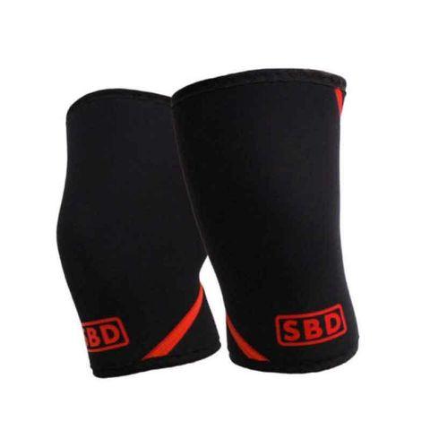 SBD_護膝-1.jpg