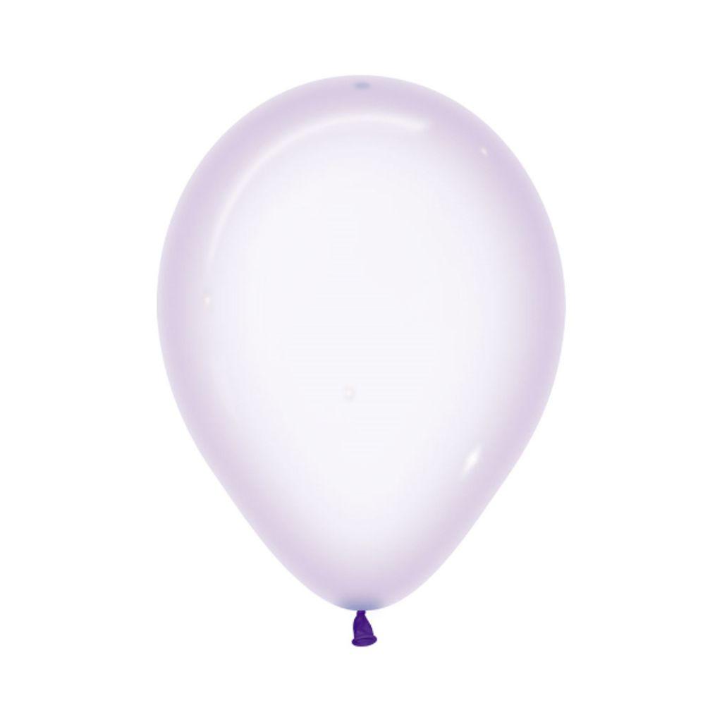 Lilac 350-600x600.jpg