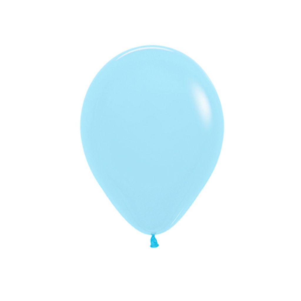 12 Blue-600x600.jpg