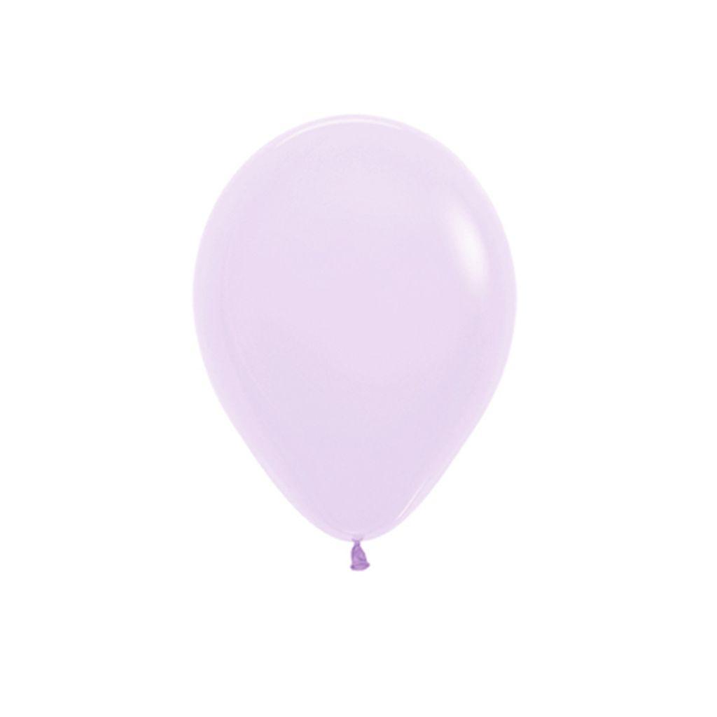 12 Lilac-600x600.jpg