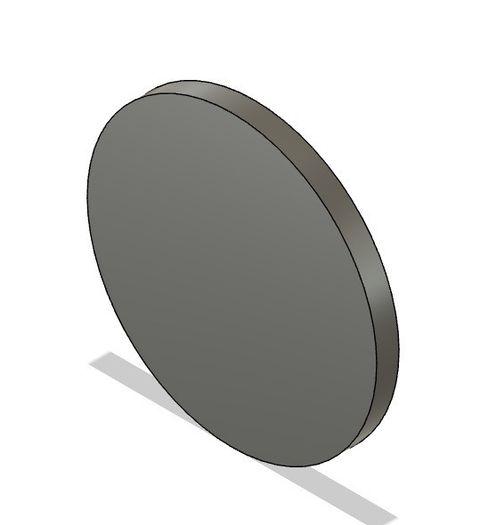 TUBE CAP - 1.75 90.jpg