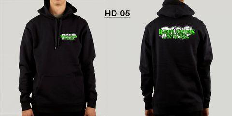 HD-05.jpg