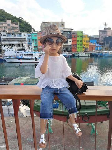 1018-07-15基隆一日遊_60.jpg