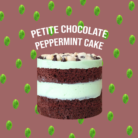 Petite ChocPep post.png