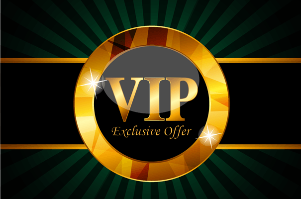 limited-time-offer-vip-landflip-customers.png
