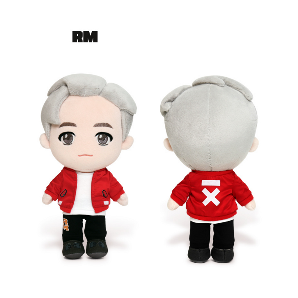 BTS DOLL RM.png