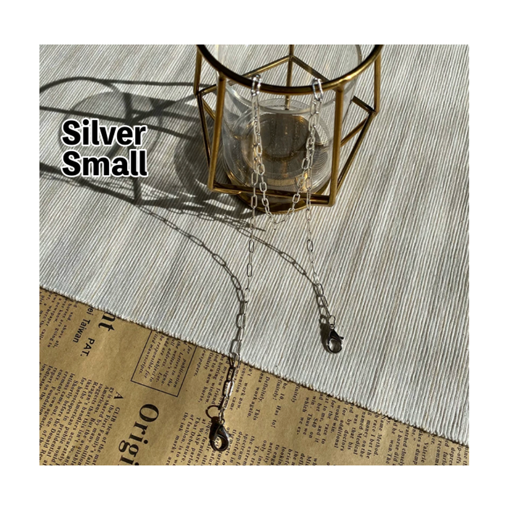 Silver Small.png