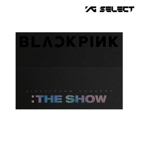 blackpink-dvd.jpg