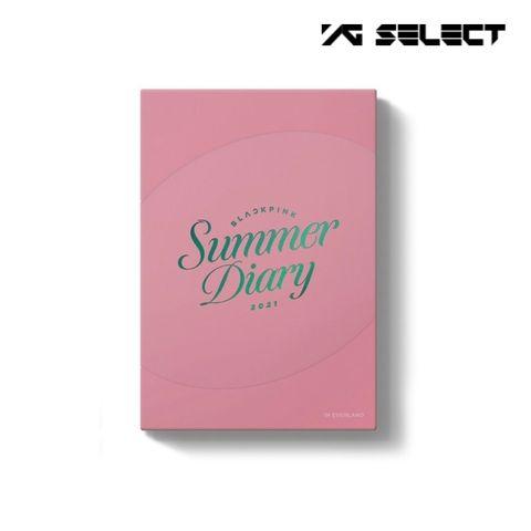 blackpink summer dvd.jpg