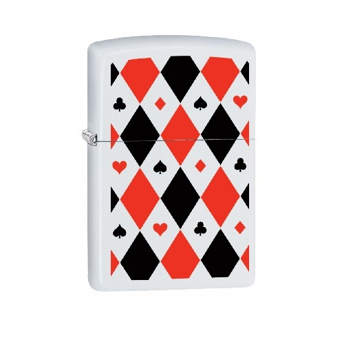 poker pattern white matte.jpg
