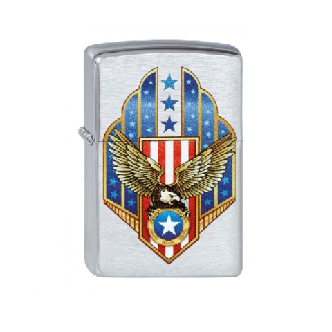 american flag shield.png