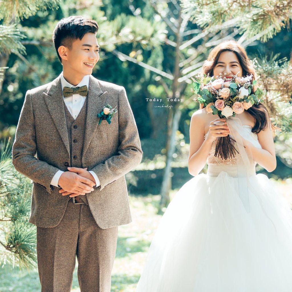 bridal_perserved_nude_3.JPG