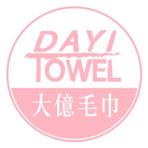 大億毛巾dayitowel