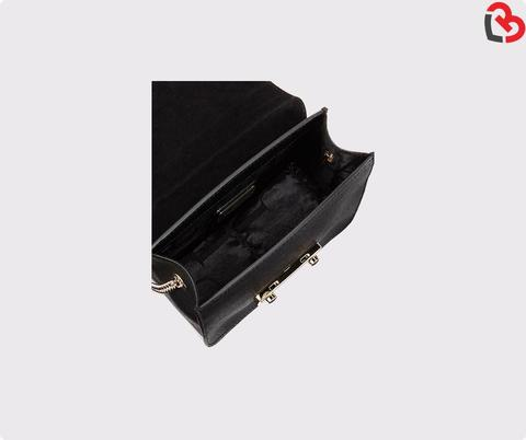 Furla-Black-Julia-Mini-Leather-Crossbody-Bag2