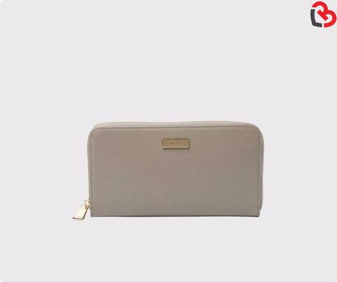 furla_Classic_Extra_Large_Leather_Zip_Around_Wallet2