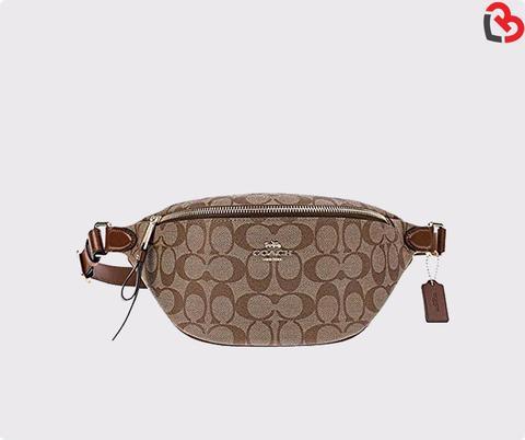 Coach-Belt-Bag-In-Signature-Canvas-_F48740_1