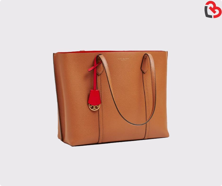 PERRY-TRIPLE-COMPARTMENT-TOTE9
