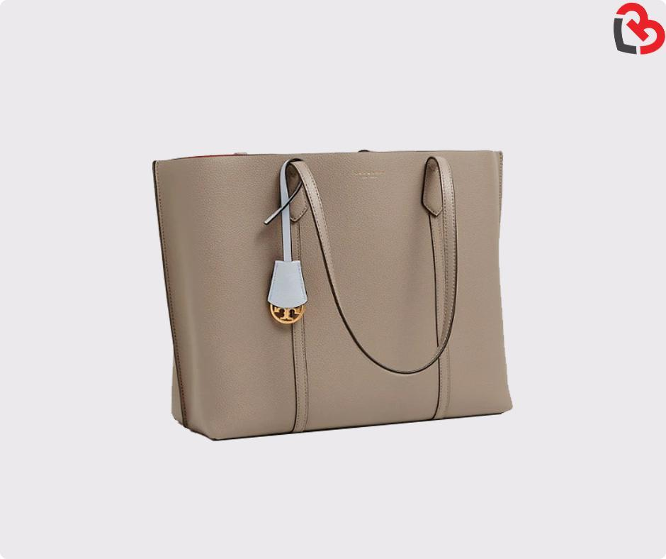 PERRY-TRIPLE-COMPARTMENT-TOTE1