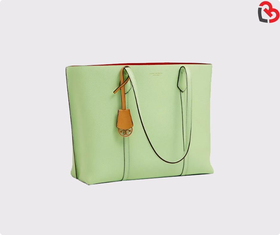 PERRY-TRIPLE-COMPARTMENT-TOTE4