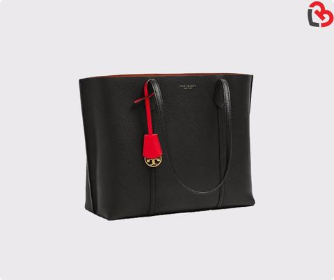 PERRY-TRIPLE-COMPARTMENT-TOTE5