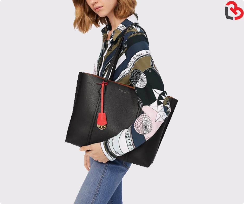 PERRY-TRIPLE-COMPARTMENT-TOTE2