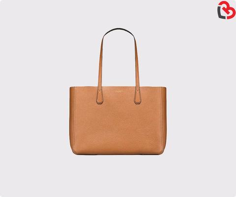 PERRY-REVERSIBLE-TOTE-brown