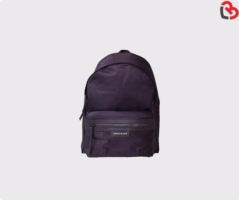 Longchamp-Le-Pliage-Neo-Backpack-7