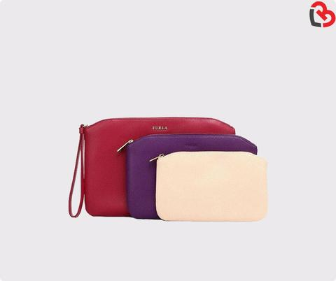 Furla-Venere-Cosmetic-Cases-Set-of-31