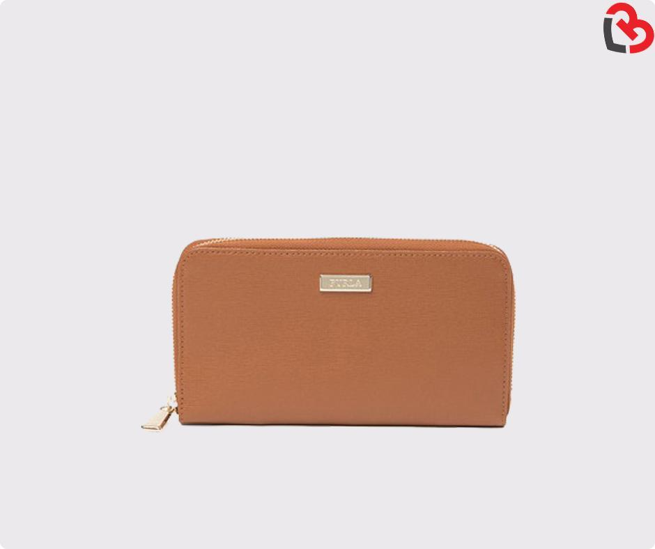 furla_Classic_Extra_Large_Leather_Zip_Around_Wallet3