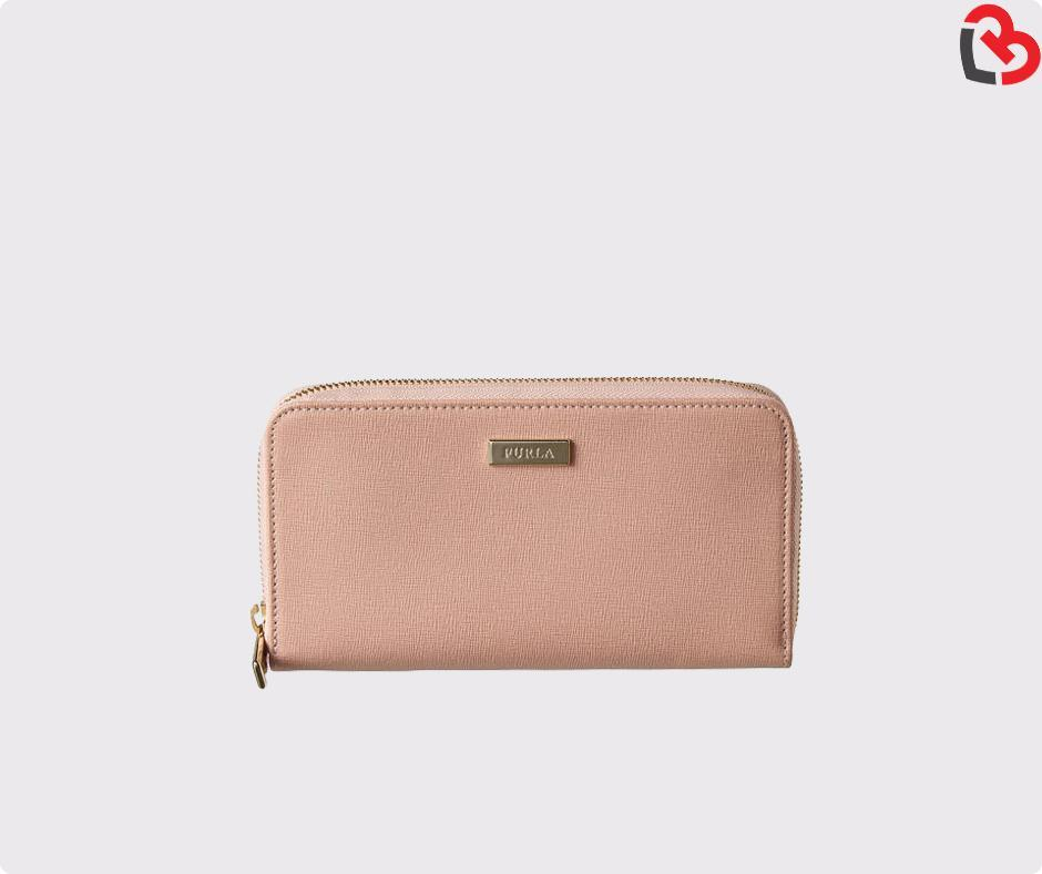 furla_Classic_Extra_Large_Leather_Zip_Around_Wallet1