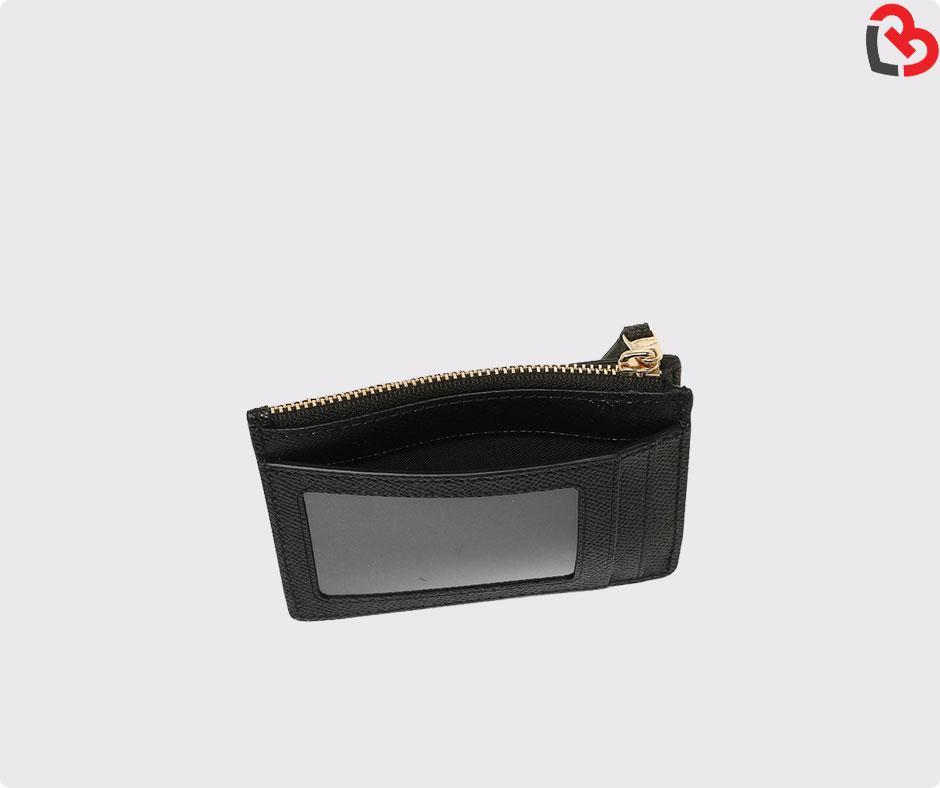 Coach-coin-case-outlet-Lady_s-COACH-F12186-IMBLK-blac