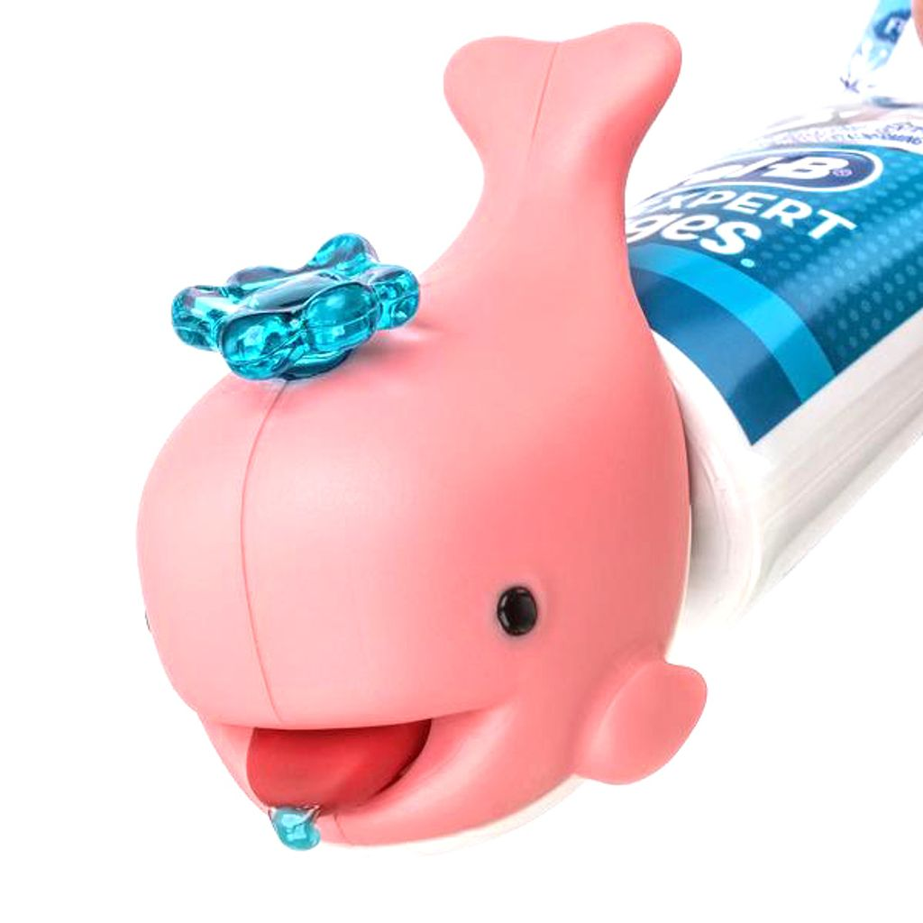 Toothpaste-Squirter-Flipper-Whale_Feature-Pinki_600x600.jpg