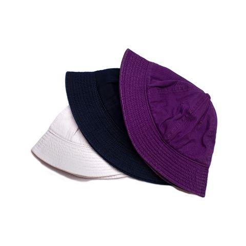 帽子四.jpg