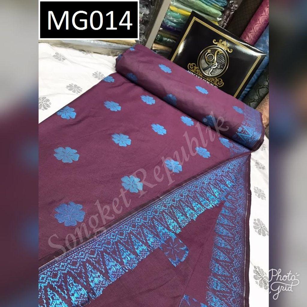 mg14.jpg