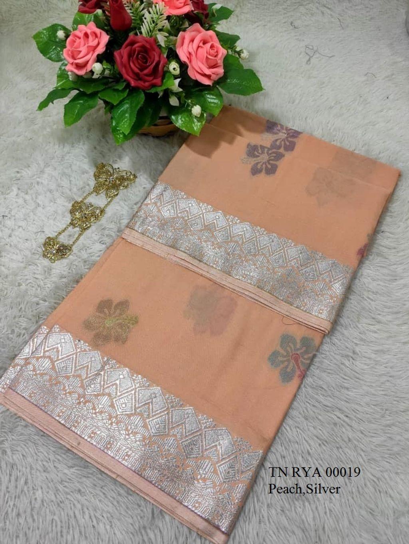 TN RYA 00019 Peach,Silver 18pc.jpeg