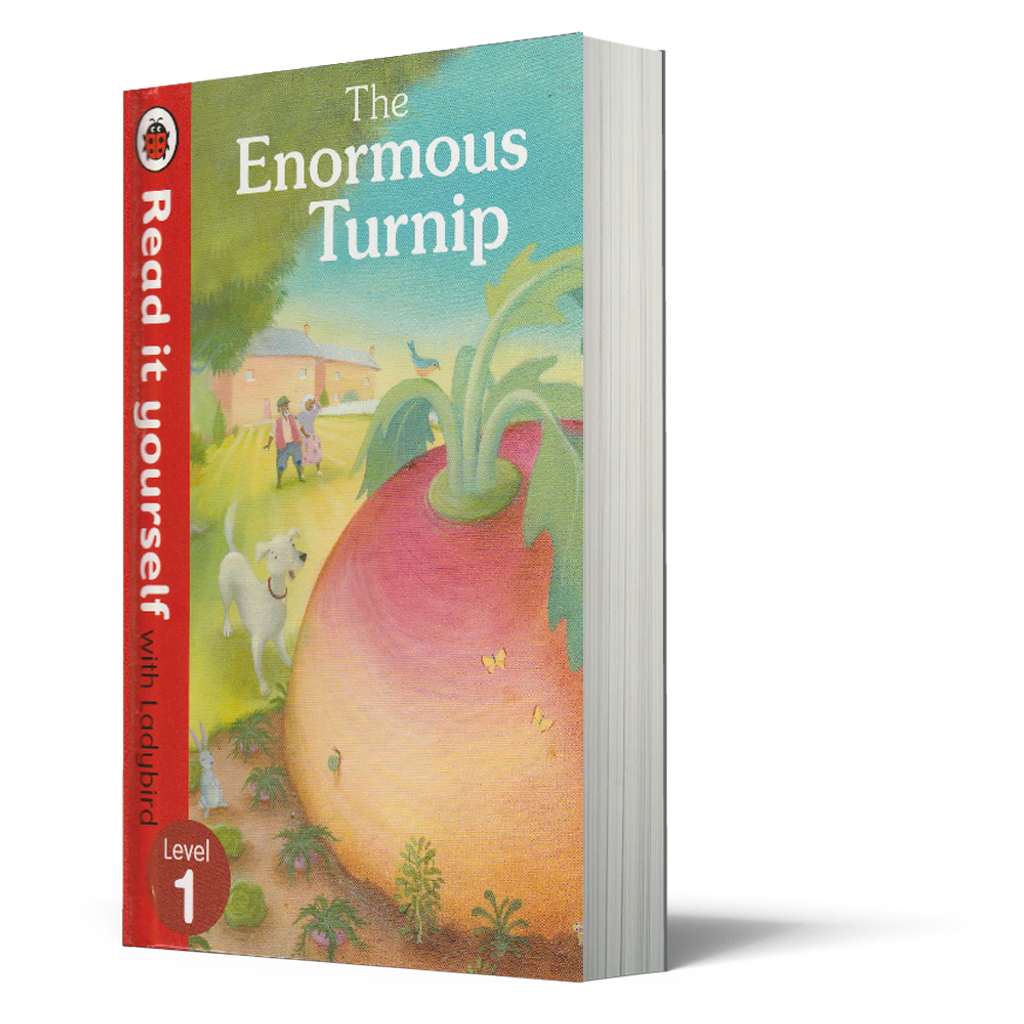 The-Enormous-Turnip.png