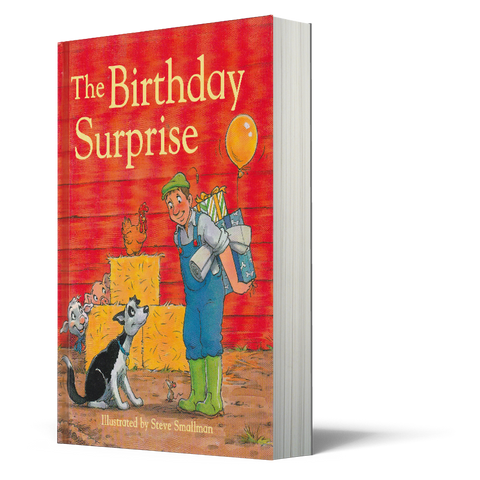 The-Birthday-Surprise.png