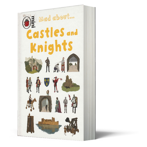 Castles-and-Knights.png