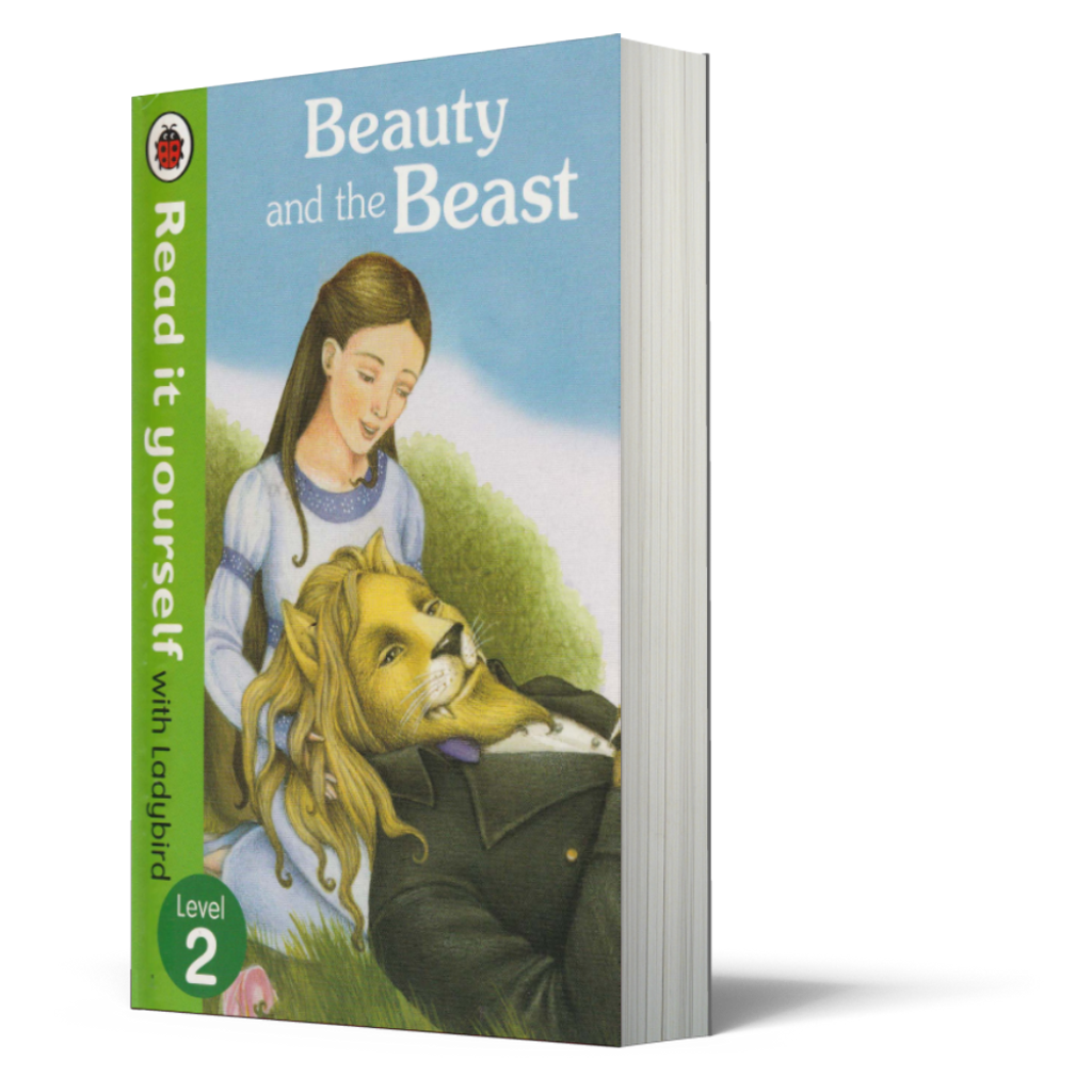 Beauty-and-the-Beast.png