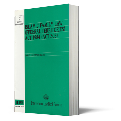 Islamic Family Law.png