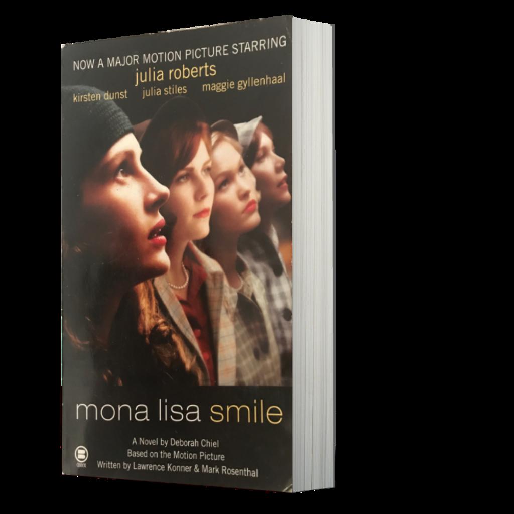 Mona Lisa Smile.png