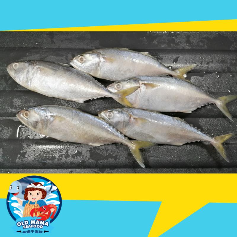 sekinchan seafood 18.png