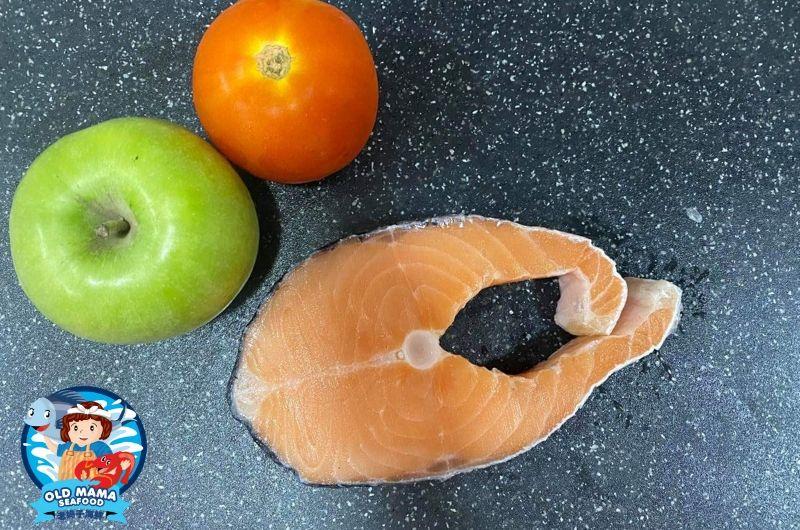 salmon fish online delivery malaysia atlantic 5.jpg