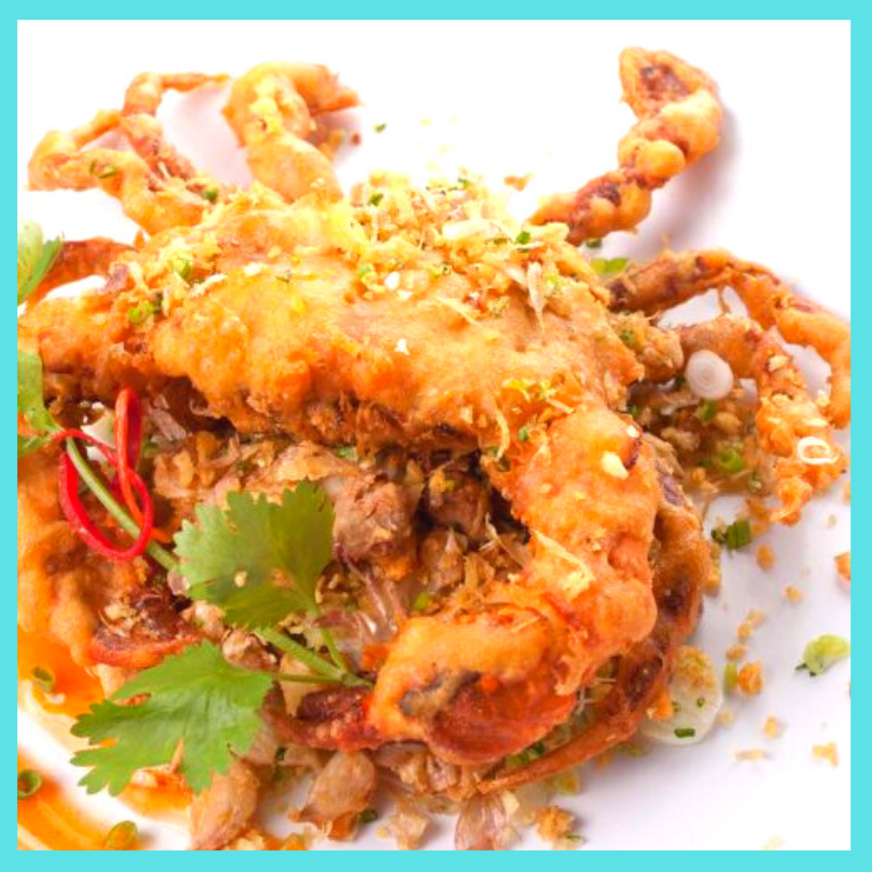 soft shell crab.png