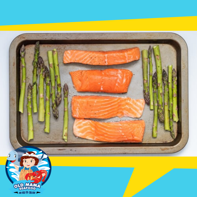 salmon fillet portion cut 2.png